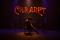 music theatre montreal cabaret HD wallpapers