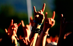 Popular Music Education
