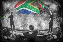 Music party mafia swedish south africa concert house wallpapers