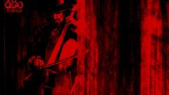 Diablo Swing Orchestra HD Wallpapers