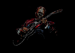 Bb king Riley b king Musician Guitar Blues wallpapers and backgrounds