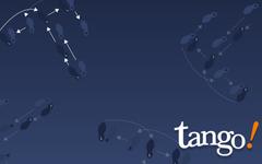 Tango wallpapers