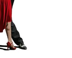 Fonds d Tango tous les wallpapers Tango