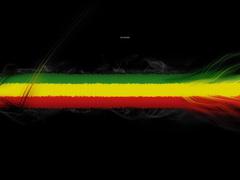 Reggae Image Wallpapers Wallpapers