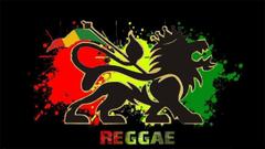 Rasta Reggae Wallpapers Sticker Decals 25 Rasta Decals Reggae
