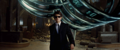 Artemis Fowl New release date and Disney Plus details