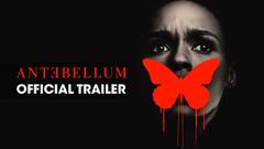Antebellum Movie news word