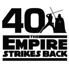 Celebrating the 40th anniversary of The Empire Strikes Back plus new 4K reviews and The Snyder Cut lives