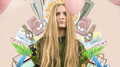 Kajillionaire Evan Rachel Wood HD Celebrities Wallpapers