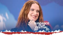 Kajillionaire Cast Share What Sundance Means to Them