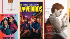 Movies You Won t Want to Miss This Spring