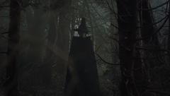 Gretel Hansel Is a Terrifying Twist on the Classic Fairy