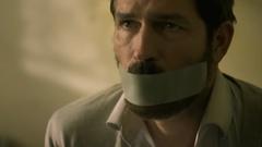 Trailer For Jim Caviezel s Kidnapping Thriller INFIDEL