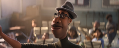 Will Soul Put Pixar Back on Track The Trailer Is Promising