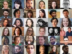 BFI Reveals 2020 Vision Awards Deadline