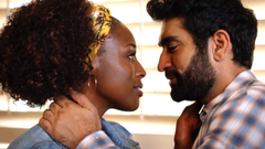 The Lovebirds Review Kumail Nanjiani and Issa Rae Lead a Generic