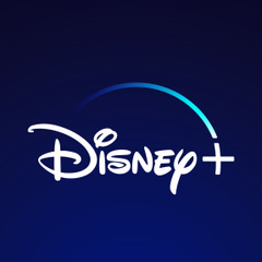 Walt Disney Studios Heartwarming Adventure The One And Only Ivan Based On The Bestselling Book To Premiere Exclusively On Disney August 21 2020