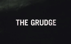 The Grudge reboot exclusive official trailer released