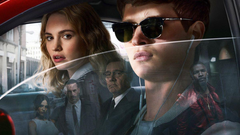 The Missing Details of Baby Driver s Crazy Workflow