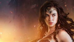 Wonder Woman series must become very special LOUDLABS