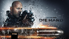 DIE HARD action crime thriller wallpapers