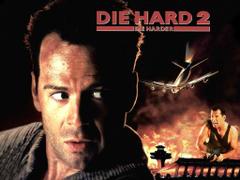 Die Hard image Die Hard 2 Die Harder HD wallpapers and backgrounds