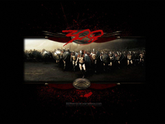This Is Sparta 300 Movie Wallpapers s 404 Creative Studios