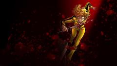 KILL BILL action crime martial arts warrior weapon katana sword