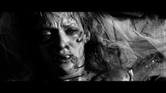KILL BILL action crime martial arts dark blood bride f wallpapers