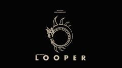 Looper HD Wallpapers