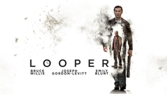 Looper Wallpapers Image Group