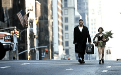 Leon The Professional HD Wallpapers