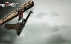 Inglourious Basterds Movie Wallpapers