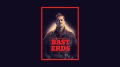 Inglourious Basterds HD Wallpapers