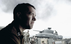 Saving Private Ryan image Captain Miller HD wallpapers and
