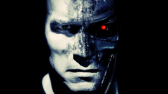 TERMINATOR 2 JUDGMENT DAY cyborg f wallpapers