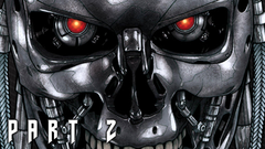 Terminator 2 Judgment Day Wallpapers 22