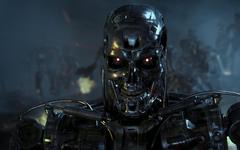 Arnold Schwarzenegger new role confirmed for Terminator 6