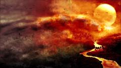 Apocalypse Now Wallpapers