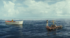 Life Of Pi Quotes That Took Us On An Emotional Roller Coaster