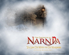 Chronicles of Narnia wallpapers