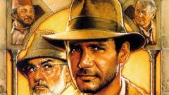 Indiana Jones imagens Indiana Jones wallpapers HD wallpapers and