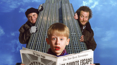 Home Alone HD Wallpapers