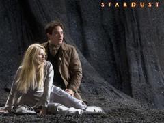Hannah Leighton s Costume Blog Stardust