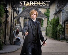 Stardust Humphrey Wallpapers Stardust Movies Wallpapers in