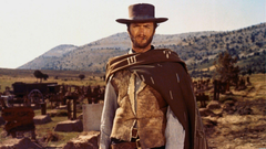 The Good The Bad And The Ugly HD Wallpapers