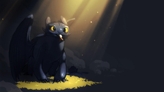 How To Train Your Dragon Wallpapers Toothless 10 Cool Wallpapers
