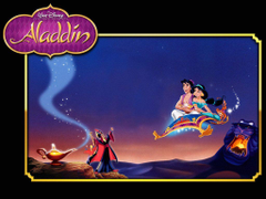 aladdin lamp wallpapers picture aladdin lamp wallpapers image