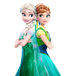 Frozen Fever Picture Image Group