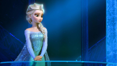 Is Elsa Really Getting a Girlfriend in Frozen 2 Dream On Disney Fans